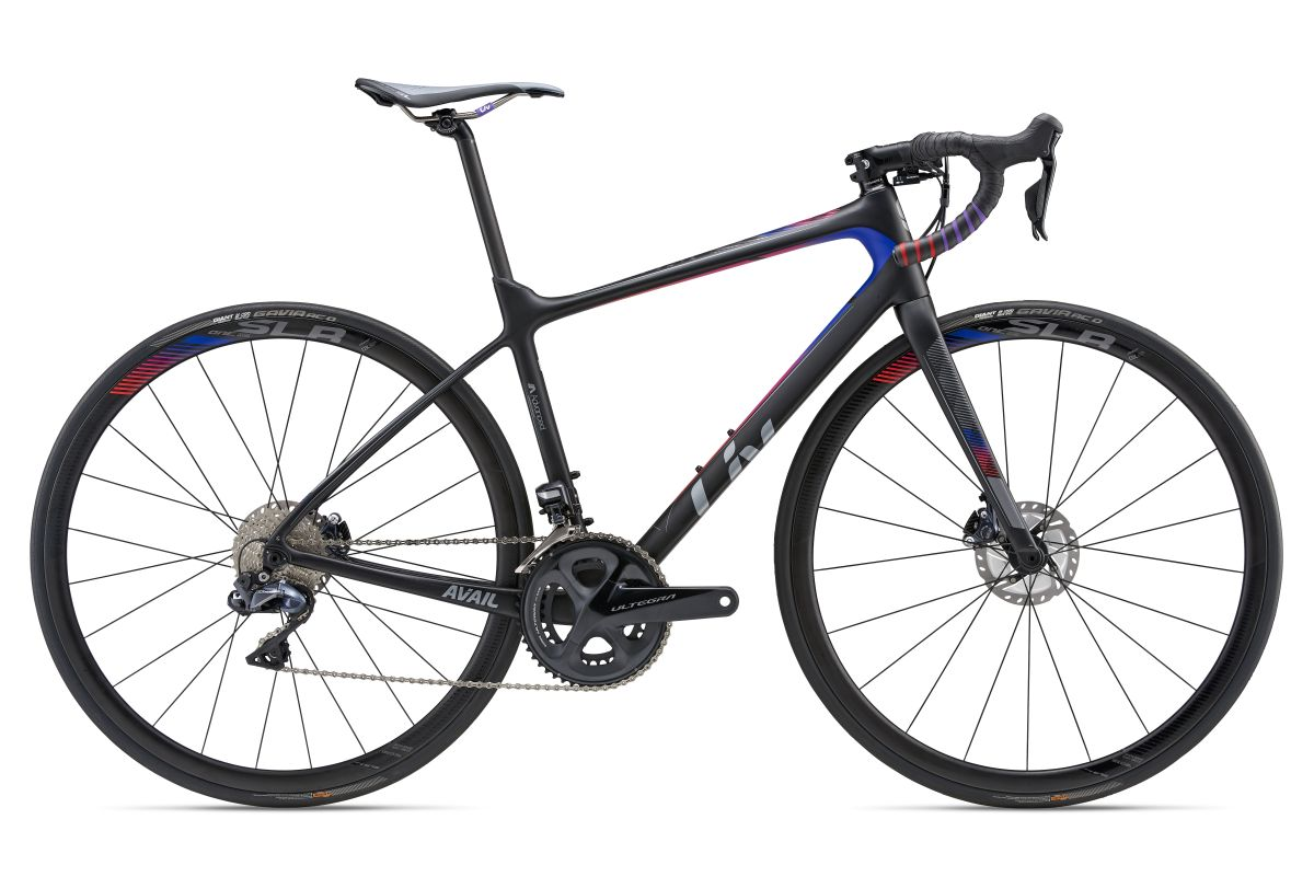 10 Dream Bikes For Your Bucket List Rides