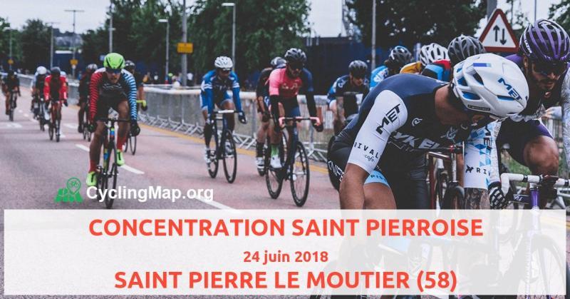 """Résultat de recherche d'images pour """"concentration saint pierroise"""""""