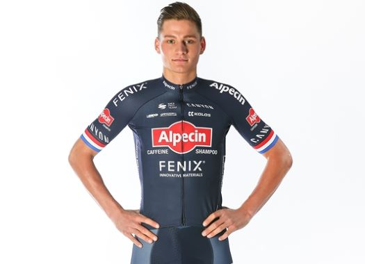 cyclingpub com