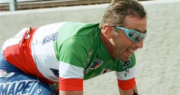 Le scommesse su Tafi vincitore alla Parigi Roubaix