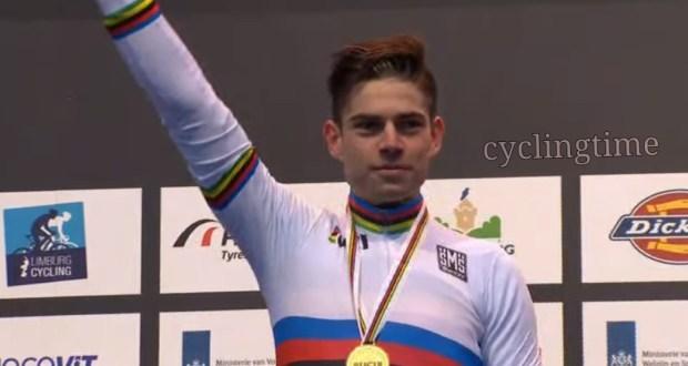 van_aert_cyclingtime