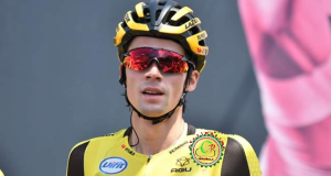 roglic_cyclingtime
