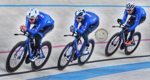 nazionale_pista_cyclingtime
