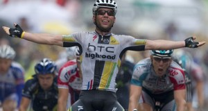 cavendish_cyclingtime