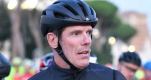 cicpollini_cyclingtime