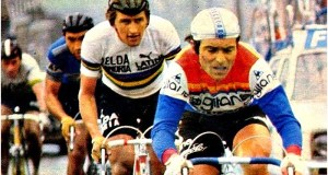 hinault_cyclingtime