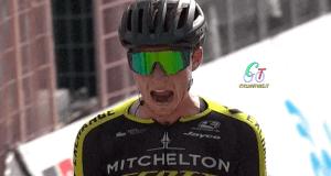 hamilton_cyclingtime