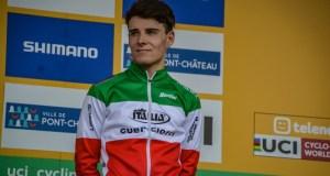 dorigoni_cyclingtime