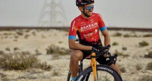 ahmed_madan_cyclingtime