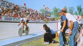 record_ora_moser_cyclingtime