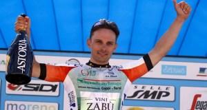 mareczko_cyclingtime