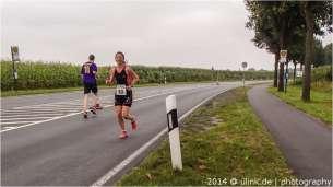 triathlon 23