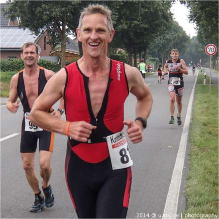 triathlon 26