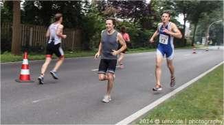 triathlon 30