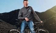 Axel Merckx, manager de Hagens Berman-Axeon et fournisseur officiel de la Cour