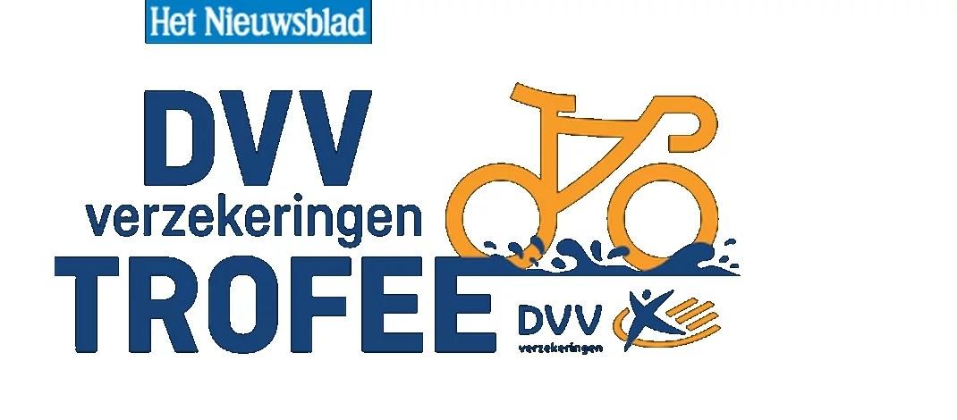 Du spectacle nouveau pour la 3e manche du DVV à Hamme et son cross Flandrien