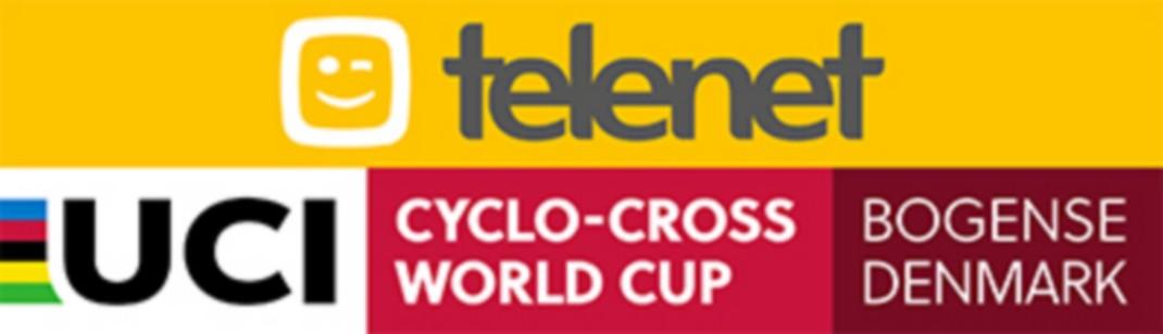 Coupe du Monde #4 – Bogense: les sélections belges