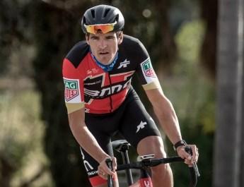Championnats d'Europe de cyclisme sur route : Van Avermaet et De Vuyst mènent les sélections belges