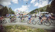 Flanders Classics : une Flèche Brabançonne féminine en 2018 et plus de place pour les femmes en télévision