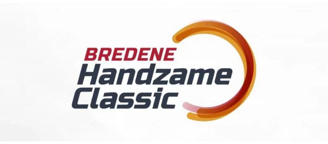 Notre présentation complète de la Handzame Classic : un nouveau sprint en vue ?