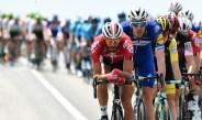 Tour de France 2018 : notre présentation complète de la 11e étape
