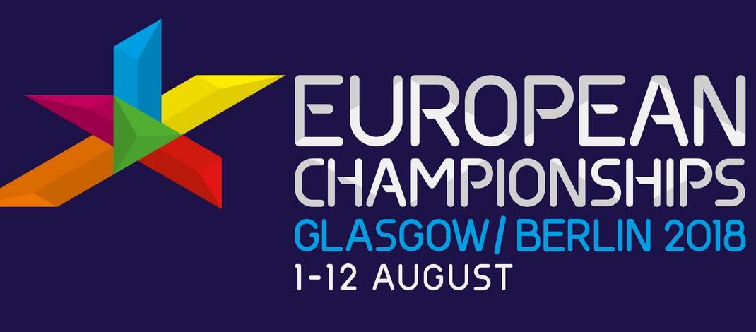 Championnats d'Europe de contre-la-montre : Campenaerts prolonge et se forge une place de spécialiste, Duyck déçoit