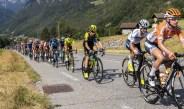Le tracé des courses cyclistes des JO 2020 remet en lumière l'inégalité entre les hommes et les femmes