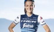 Les cyclistes féminines ont enfin droit à un congé maternité payé dès 2020