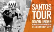 Notre présentation du Tour Down Under : un premier rendez-vous au chaud pour un final plus explosif
