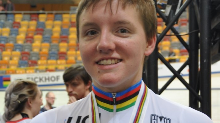 Kelly Catlin Piste USA - Wikimedia Commons