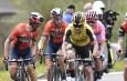 Tour d'Italie 2019 : notre présentation complète de la 20e étape