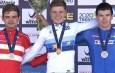 Championnats d'Europe de cyclisme sur route : Remco Evenepoel, une étoile pour Bjorg