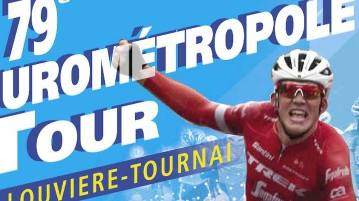 tour de france 2019 horaire tv