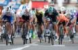 Tour d'Espagne 2020 : notre présentation complète de la 18e et dernière étape