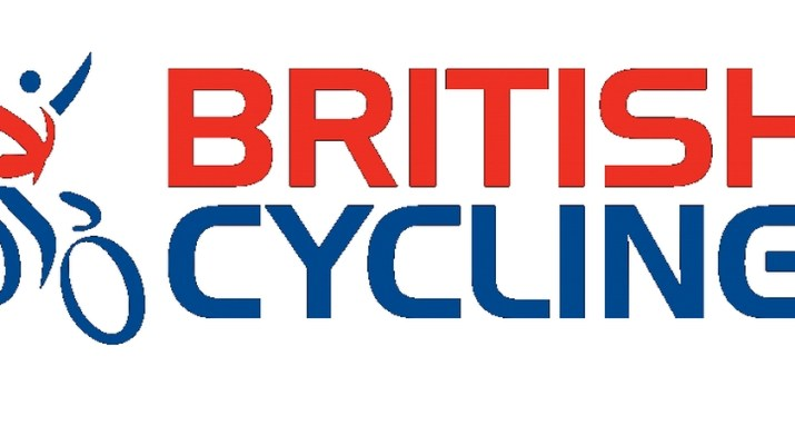 Logo - British Cycling
