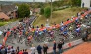 Flèche Wallonne 2021 : notre présentation complète de la 85e édition masculine