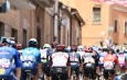 Peloton 7e étape Tour d'Italie Giro 2021 - RCS Sport La Presse Massimo Paolone