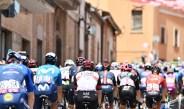 Tour d'Italie 2021 : notre présentation complète de la 9e étape