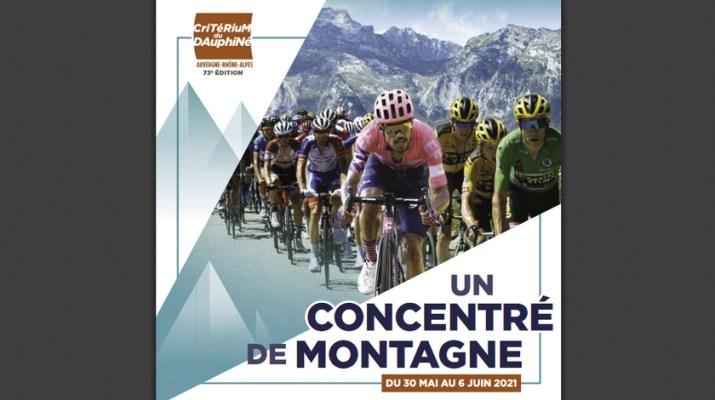 Affiche V2 - Critérium du Dauphiné 2021.jpg