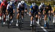 Tour de Lombardie 2021 : notre présentation de la 115e édition