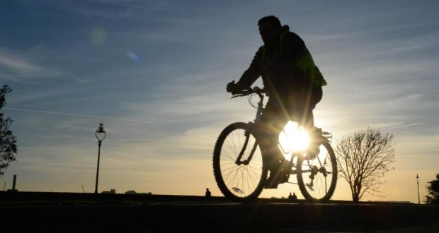Construction of €5m Dublin cycle path to start in six weeks