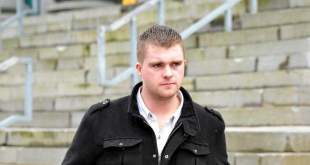 Man given 6½-year sentence for causing death of cyclist