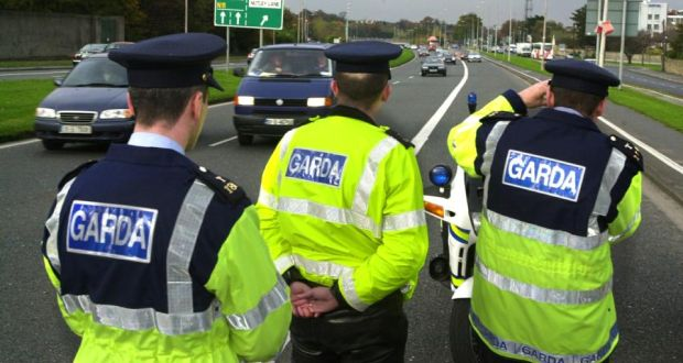 Four in five disqualified drivers holding on to licences