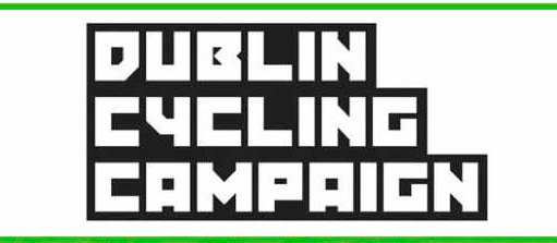 Submission – Dublin City Centre Transport Study