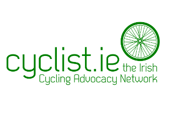 Pre-Budget 2016 submission from Cyclist.ie