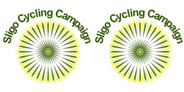 Sligo Cycling Campaign's Bike Week Buffet an outstanding success