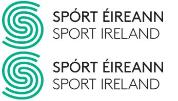 Sport Ireland workshop on Get Ireland Cycling