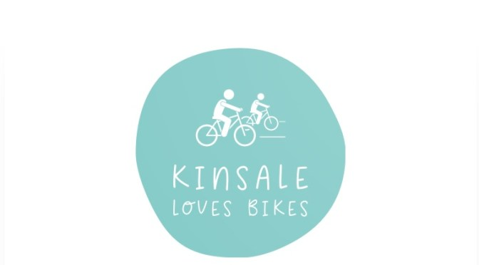 Kinsale Loves Bikes Joins cyclist.ie Network