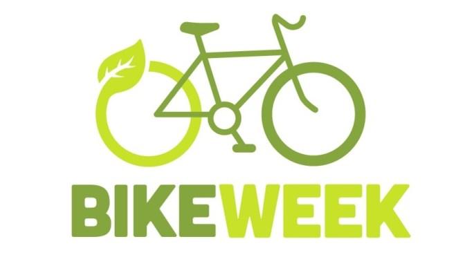 Bike Week 2021 RESCHEDULED