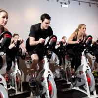 How many calories do you burn in riding a bike? Know the answers here
